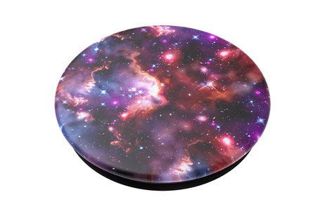 PopSockets PopGrip - Dark Nebula