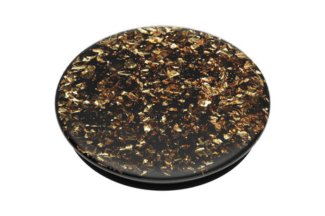 PopSockets PopGrip - Foil Confetti Gold