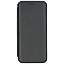 Slim Folio Booktype Huawei Mate 30 Lite - Zwart