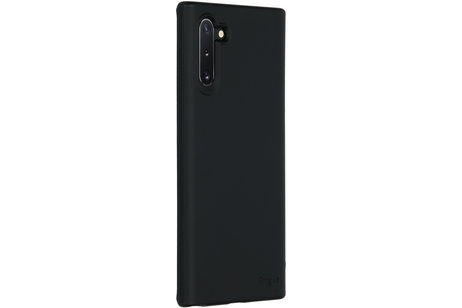 Samsung Galaxy Note 10 hoesje - Ringke Air S Backcover