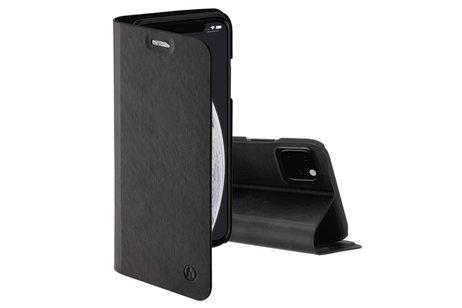 iPhone 11 Pro hoesje - Hama Guard Booktype voor