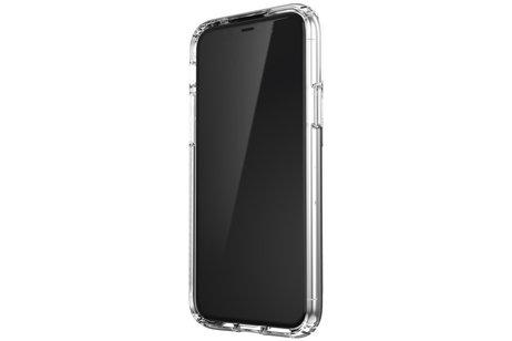 iPhone 11 Pro hoesje - Speck Presidio Stay Clear