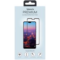 Selencia Gehard Glas Premium Screenprotector Huawei Mate 30