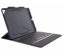 ZAGG Rugged Messenger Keyboard Case iPad Pro 10.5 / Air 10.5
