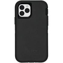 OtterBox Defender Rugged Backcover iPhone 11 Pro - Zwart