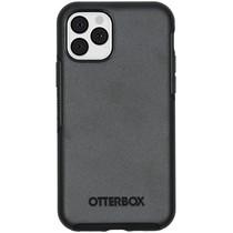 OtterBox Symmetry Backcover iPhone 11 Pro - Zwart