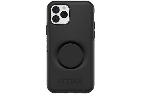 iPhone 11 Pro hoesje - OtterBox Otter + Pop
