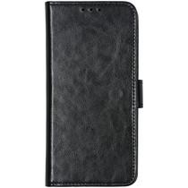 Zakelijke Booktype LG G8s ThinQ - Zwart