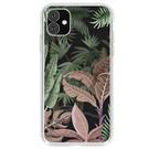 Design Backcover voor de iPhone 11 - Jungle