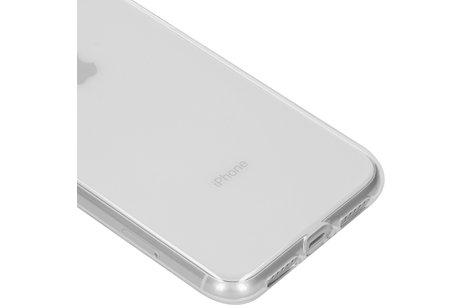iPhone 11 hoesje - Design Backcover voor de