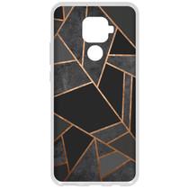 Design Backcover Huawei Mate 30 Lite