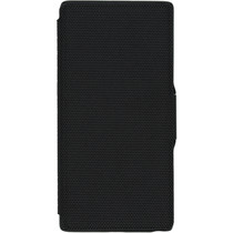 Gear4 Oxford Eco Booktype Samsung Galaxy Note 10 - Zwart