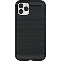 Ringke Onyx Backcover iPhone 11 Pro - Zwart