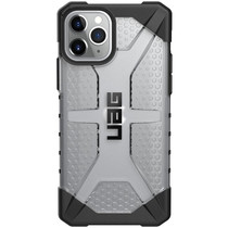 UAG Plasma Backcover iPhone 11 Pro - Ice Clear