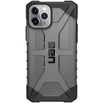 UAG Plasma Backcover iPhone 11 Pro - Grijs