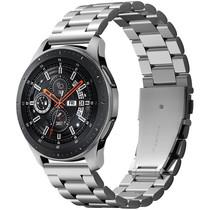 Spigen Modern Fit Steel Watch band Samsung Galaxy Watch 46 mm