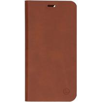 Hama Guard Booktype iPhone 11 Pro - Bruin