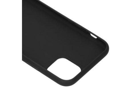 iPhone 11 Pro hoesje - Ontwerp uw eigen iPhone