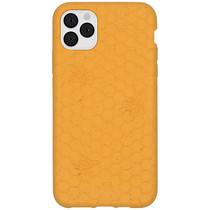 Pela Eco-Friendly Softcase Backcover iPhone 11 Pro Max