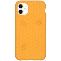 Pela Eco-Friendly Softcase Backcover iPhone 11