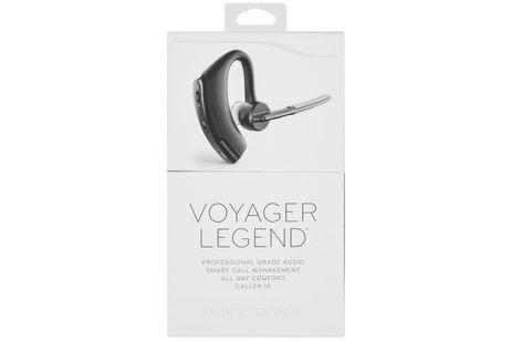 Plantronics Voyager Legend Bluetooth Headset