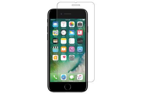 Accezz Glass Screenprotector + Applicator voor de iPhone 8 / 7 / 6s / 6