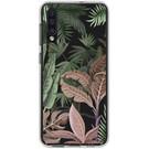 Design Backcover voor de Samsung Galaxy A50 / A30s - Jungle