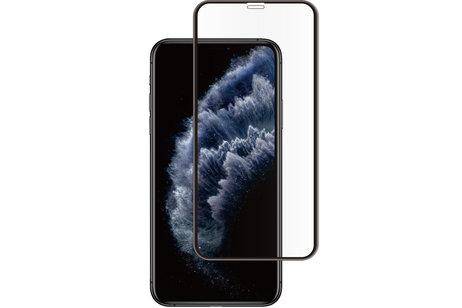 Selencia Gehard Glas Premium Screenprotector voor de iPhone 11 Pro / Xs / X