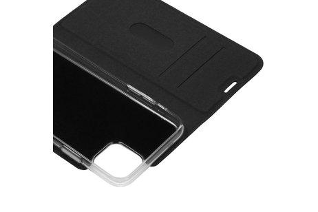 iPhone 11 Pro hoesje - Design Softcase Booktype voor
