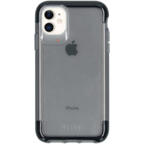 Gear4 Wembley Case iPhone 11 - Zwart