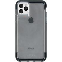 Gear4 Wembley Case iPhone 11 Pro Max - Zwart