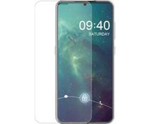 Azuri Tempered Glass Screenprotector Nokia 6.2 / Nokia 7.2