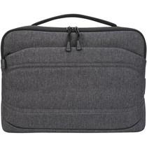 Targus Slim Case Laptop Sleeve 13 inch - Grijs