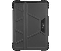 Targus Pro-Tek Rotation Bookcase iPad Pro 11 - Zwart