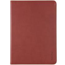 Gecko Covers Easy-Click Bookcase iPad Pro 11 (2018) - Bruin