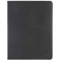 Gecko Covers Easy-Click Bookcase iPad Pro 12.9 (2018)