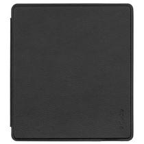 Gecko Covers Slimfit Bookcase Amazon Kindle Oasis (2019) - Zwart