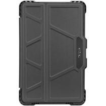 Targus Pro-Tek Rotation Bookcase Samsung Galaxy Tab A 10.5 (2018)