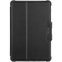 Targus VersaVu Bookcase Samsung Galaxy Tab S4 10.5 - Zwart