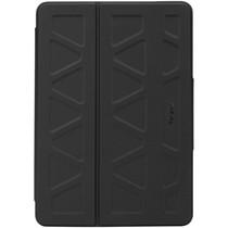 Targus Pro-Tek Bookcase iPad Air 10.5 / iPad Pro 10.5 - Zwart