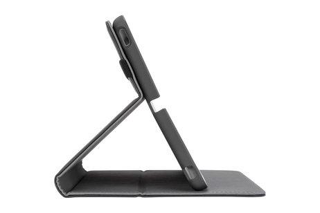 Targus Click-in Bookcase voor de iPad mini (2019) / iPad Mini 4 - Zwart
