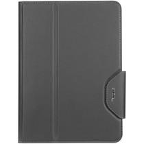 Targus VersaVu Bookcase iPad Pro 11 (2018) - Zwart