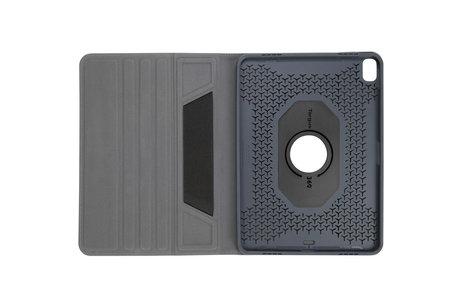 Targus VersaVu Bookcase voor de iPad Pro 11 (2018) - Zwart