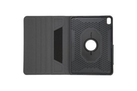 Targus VersaVu Bookcase voor de iPad Pro 11 (2018) - Donkerrood