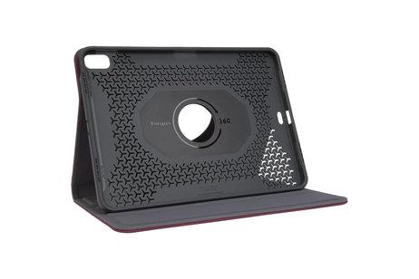 Targus VersaVu Bookcase voor de iPad Pro 11 - Donkerrood