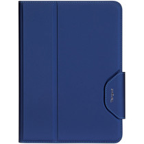 Targus VersaVu Bookcase iPad Pro 11 (2018) - Blauw