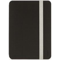 Targus Click-in Bookcase iPad Pro 10.5 / iPad Air 10.5 - Zwart