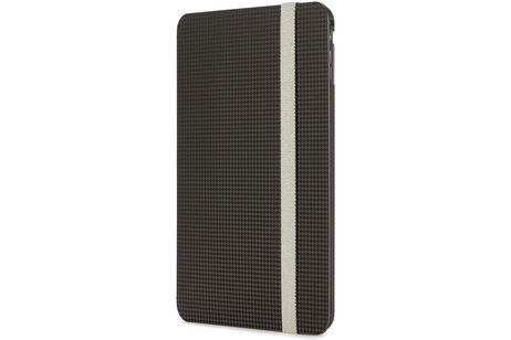 Targus Click-in Bookcase voor de iPad Pro 10.5 / iPad Air 10.5 - Zwart