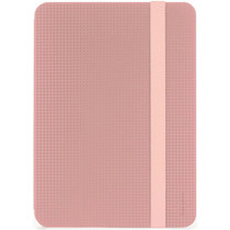 Targus Click-in Bookcase iPad Pro 10.5 / iPad Air 10.5 - Roze