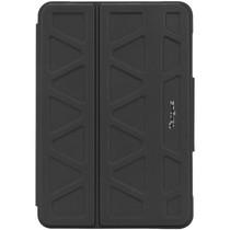 Targus Pro-Tek Bookcase iPad mini (2019) / iPad Mini 4 - Zwart